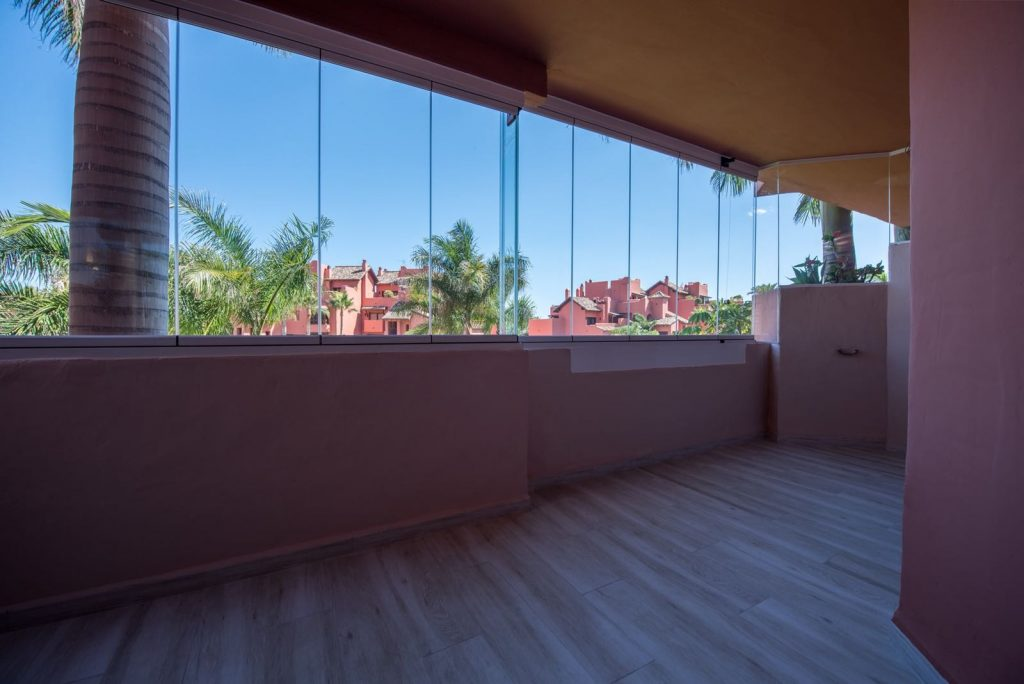 Reforms – EMG Real Estate and Reforms on Costa del Sol